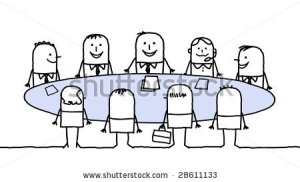 stock-vector-business-meeting-28611133