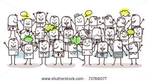 stock-vector-crowd-and-happiness-73766077