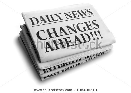 stock-photo-daily-news-newspaper-headline-reading-changes-ahead-108406310