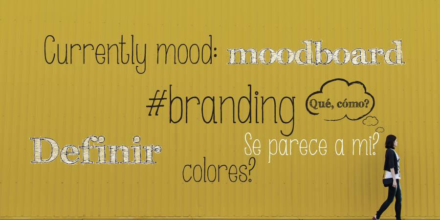 moodboard-para-branding